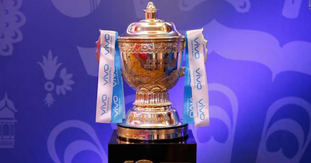 IPL 2019: South Africa could host Indian Premier League (IPL) Again