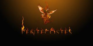 Os Dois Enchimentos de Pentecostes