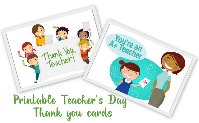 Happy teachers day Vector Images