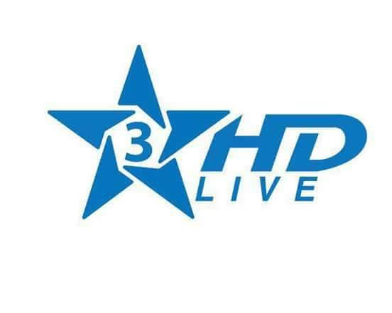 Arryadia Live HD - Nilesat/Hotbird/Badrsat/Eutelsat  Frequency 2017