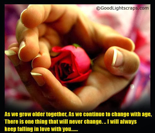 Bengali Heart Touching Quotes: Rose Day Special