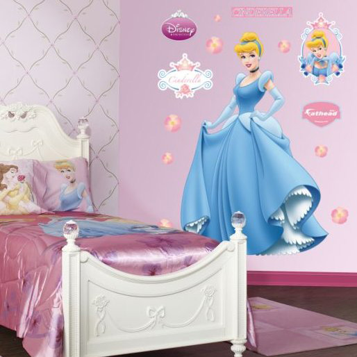 cool childrens rooms