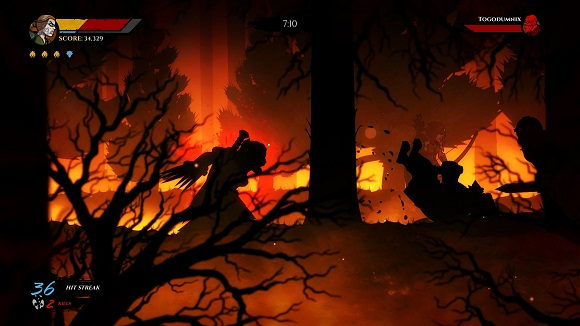 wulverblade-pc-screenshot-www.deca-games.com-3