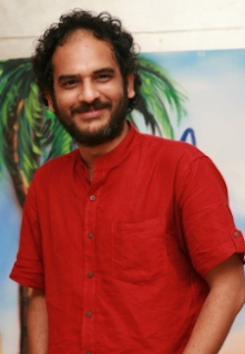 Ritwick Chakraborty Movies Age, Wiki, Biography