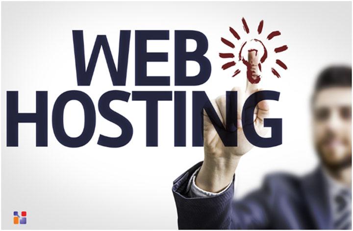 Penjelasan mengenai hosting