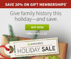 http://www.kqzyfj.com/click-5737308-10470501?url=http%3A%2F%2Fwww.ancestry.com%2Fcs%2Fgifts