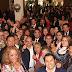 """Con gobierno de Morena en Tlalnepantla se acabaron los """"entres"""""""