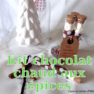http://danslacuisinedhilary.blogspot.fr/2016/12/chocolat-chaud-aux-epices-a-offrir.html