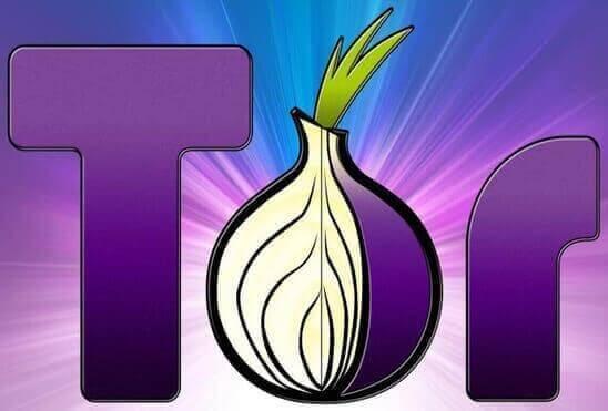 تحميل متصفح تور Tor Browser 9.5.1 عملاق التخفي وتجاوز الرقابة على الإنترنت اخر اصدار