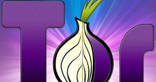 تحميل متصفح تور Tor Browser 10.0.7 عملاق التخفي وتجاوز الرقابة على الإنترنت  اخر اصدار