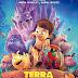 🎬 Curtas: CINE INFANTIL 'Terra Willy: Planeta descoñecido' (PequeCurtas) | 27oct