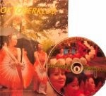 DVD Oktoberklub Ostseeviertel