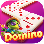 Free Download Domino Island - Gaple Online Apk for Android