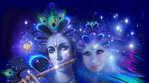 krishna janmashtami greetings, krishna janmashtami wallpapers, janamastami wishes, happy janmastmi, janmastmi messages, happy krishna janmashtami greetings, happy janmaastmi, krishnashtami messages