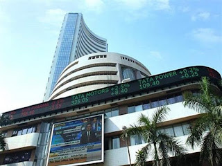 sensex-up-1422-points