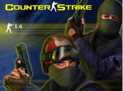 pc game melawan teroris