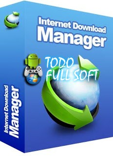 Internet Download Manager v.6.26 Build 2 Retail