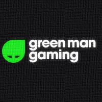 Green man gaming - Salehunters.net
