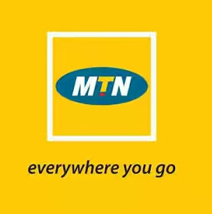 MTN GoodyBag