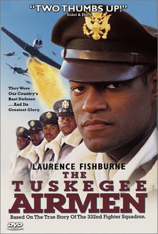 """Don Davis Bay City >> Bobby Rivers TV: George Lucas: """"Red Tails"""" & Black History"""