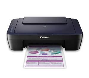 Canon Pixma E402