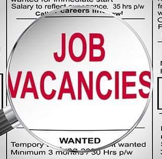 Jawatan kosong, jawatan kosong selangor & KL, jawatan kosong Kuala Lumpur, kerja kosong, Full Time Job, Job Opportunities, Peluang Pekerjaan,