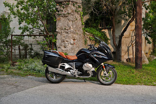 BMW-R-1250-RT-perfil