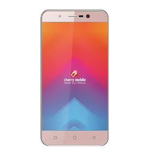 cherry mobile flare J2S SPD spreadtrum