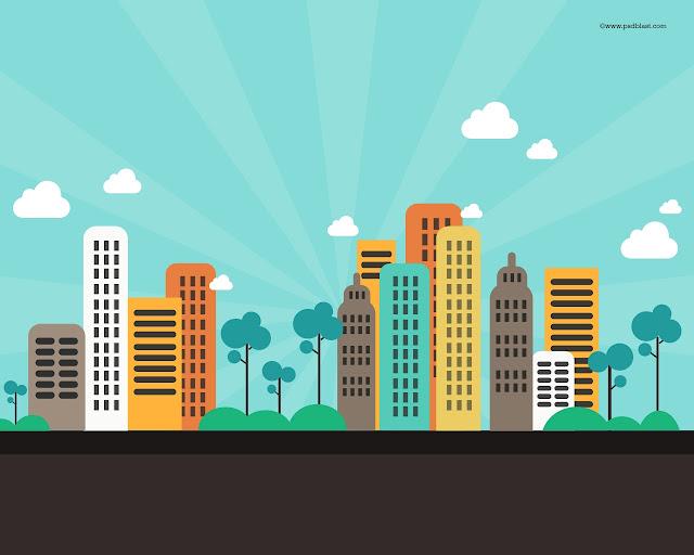 Agências de marketing imobiliário