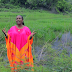Video | Christina Shusho - Roho (Gospel HD) | Watch/Download