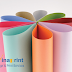 8 loại giấy phổ biến trong in ấn