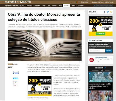 https://www.noticiasaominuto.com/cultura/612371/obra-a-ilha-do-doutor-moreau-apresenta-colecao-de-titulos-classicos