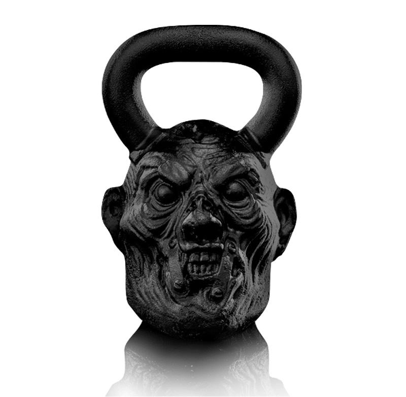 zombie-kettlebell-72+IIHIH.jpg
