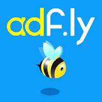 Cara Mudah Mendapatkan Uang dari Adf.ly