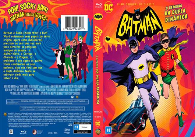 Download Batman O Retorno da Dupla Dinâmica BDRip Dual Áudio Download Batman O Retorno da Dupla Dinâmica BDRip Dual Áudio Batman 2BO 2BRetorno 2Bda 2BDupla 2BDin 25C3 25A2mica 2B  2BXANDAODOWNLOAD