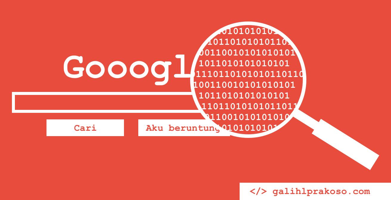 tutorial-pemrograman-berorientasi-objek-pbo-abstraksi-ilustrasi
