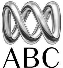 ABC International Channel Removed from DD Freedish (GSAT15)