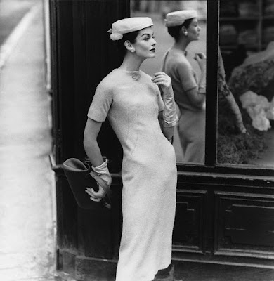 Givenchy+1955