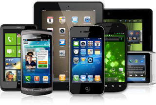 Iklan Handphone