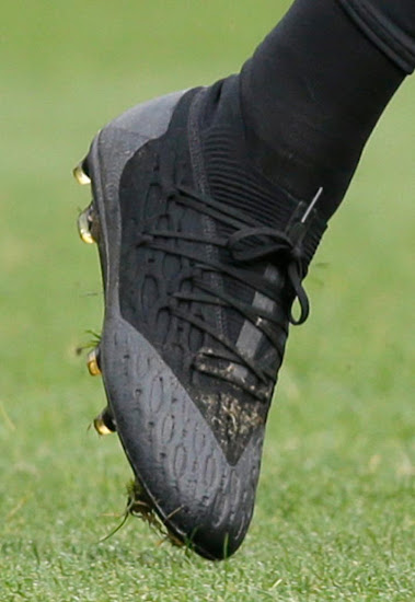 Next-Gen Puma Future 5.1 Debut Boots Released - Flash Pack ...