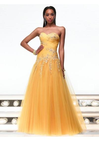 Brautkleider Mode Online: Günstige Abendkleider Online Kaufen