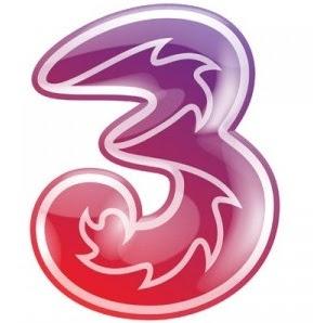 Cara Cepat Cek Kuota Internet Kartu 3 (Tri), Cara Cepat Daftar Internet 3 (Tri)