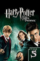 Harry Potter and the Order of the Phoenix (2007) Dual Audio 1080p BluRay ESubs Download