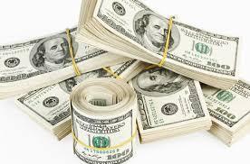 Cari Uang Lewat Blog Dari Pengganti Adsense