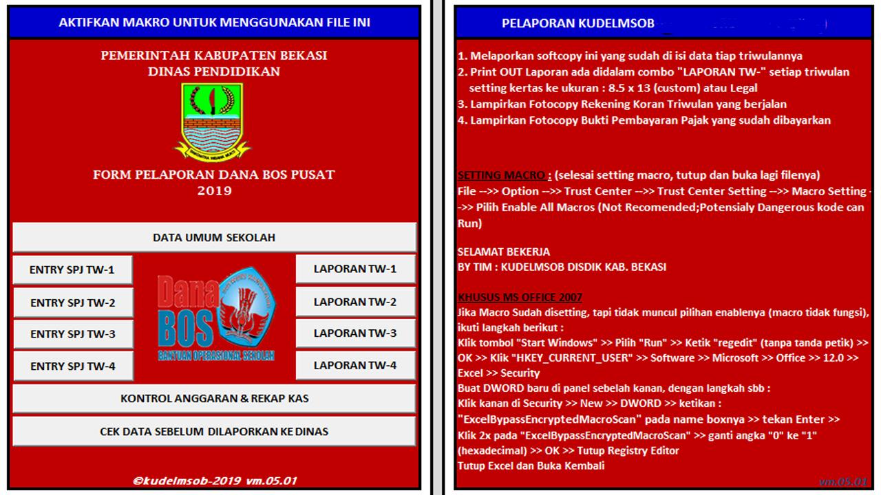 HET Buku Kurikulum 2013 Nomor 341/P/2019 Rilis 11 September 2019