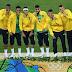 Brasil vence Alemanha nos pênaltis e conquista o ouro pela primeira vez