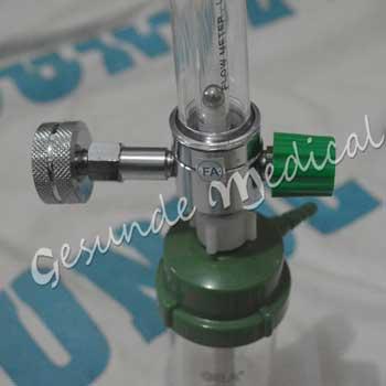 agen regulator oksigen murah
