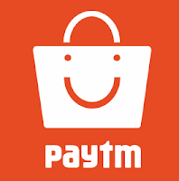 paytm mall customer care number