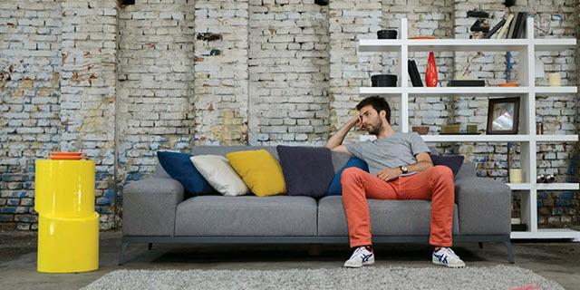 Cách chọn sofa hợp mệnh đem tài lộc cho gia chủ