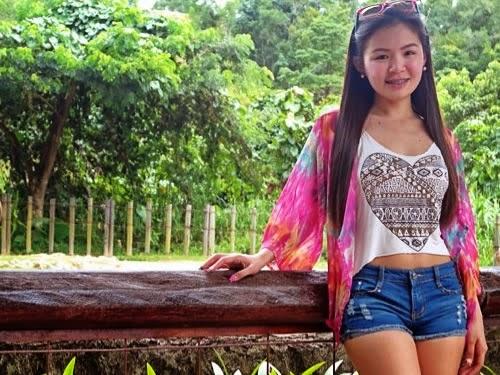 Rubie Chua photo 12